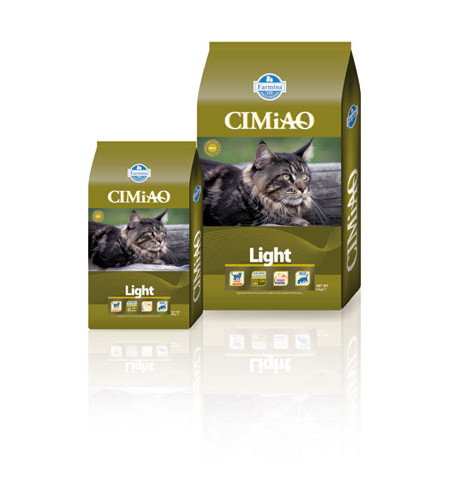 Cimiao Light