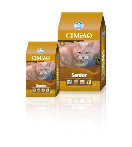 Cimiao Senior