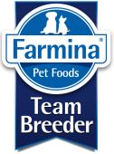 Team breeder