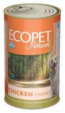 Ecopet Chicken