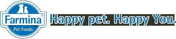 http://farminapetfoods.ru/wp-content/uploads/2012/12/logo1.png